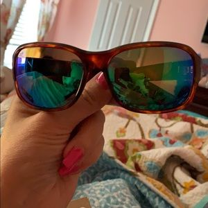 32de976c3098 Costa Accessories | New In Box Inlet Reader 150 Sunglasses | Poshmark